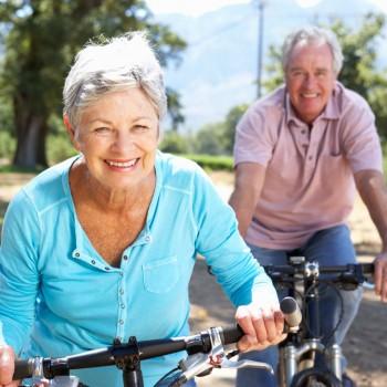 bicicleta-mayores-8
