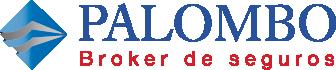 Palombo Broker de Seguros